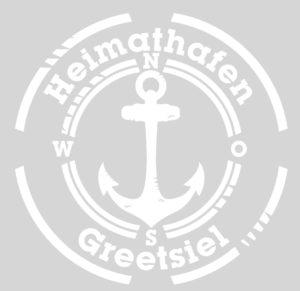 Ferienwohnung Heimathafen Greetsiel